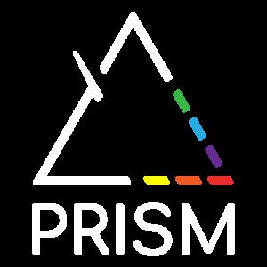 prism-logo