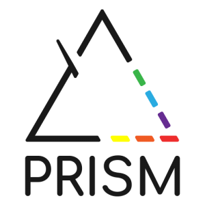 prism-logo-dark